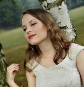 konikfryzyjski's Profile Picture