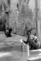 Thirsty by Bivon