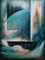 Vivaldi's 'Winter' by grr9