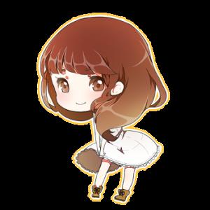 Erumi-n's Profile Picture