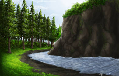 Forest River(2)