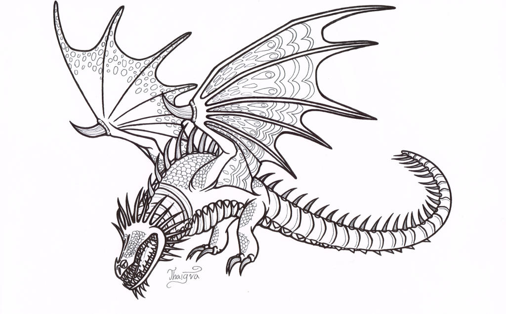 stormcutter coloring pages - photo#26
