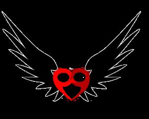 NeroRavenheart's Profile Picture