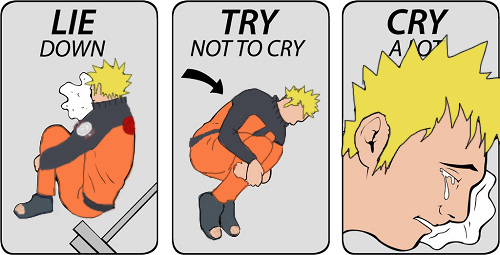 naruto_cry_alot_by_heichoukage-d76dco7.p