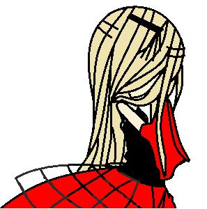 djpaulydfan1's Profile Picture