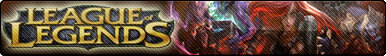 League of Legends fan button