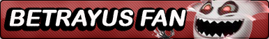 Betrayus fan button by buttonsmakerv2