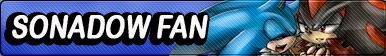 Sonadow Fan Button