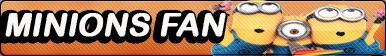 Minions fan button