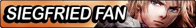 SIEGFRIED FAN button