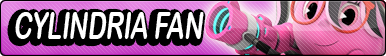 Cylindria Fan button