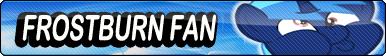 FrostBurn Fan Button