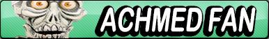 Achmed Fan button