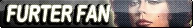 Dr. Frank N Furter Fan Button