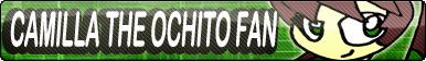 Camilla The Ochito Fan Button by buttonsmakerv2