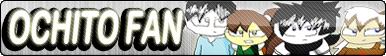 Ochito Fan Button by buttonsmakerv2