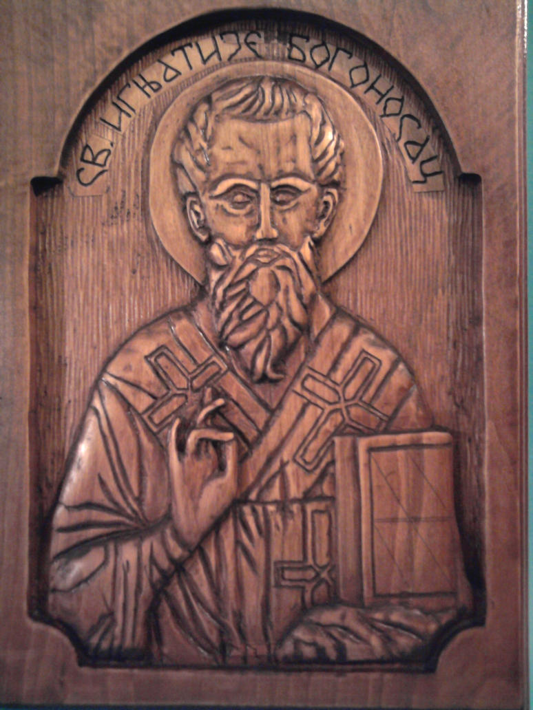 saint ignatius chatrooms Committed to developing students of faith, action, integrity, thought, and health.