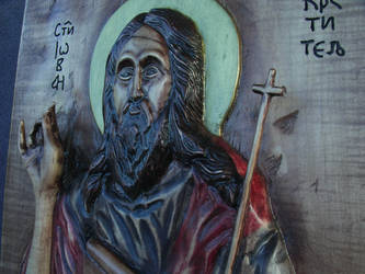 St.John woodcarving 2