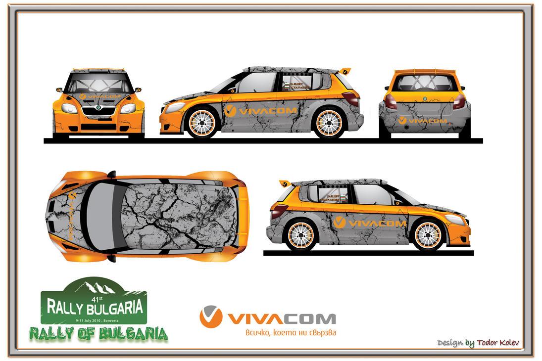 skoda_fabia_s2000_vivacom_by_tktuning.jpg