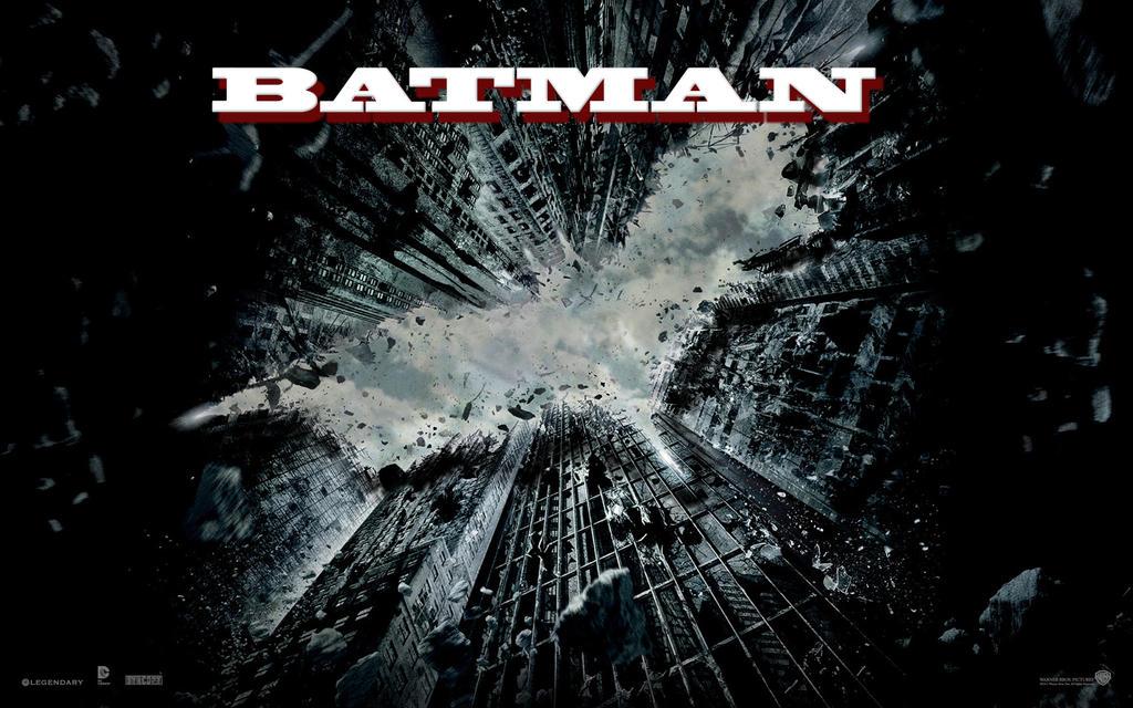 Batman-The-Dark-Knight-Rises-Logo-HD-Wallpaper by miltonviziak on ...