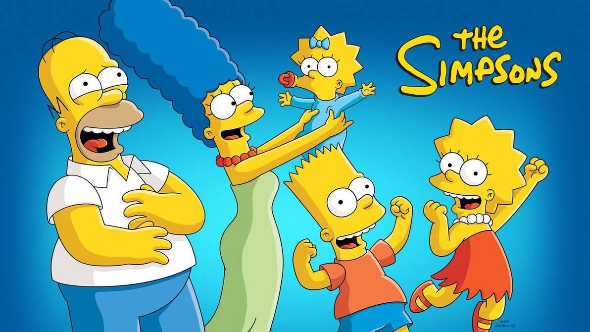 Ver Pelisplus Los Simpson Temporada 32 32x2 Online Espanol Latino By Veronlineseriehd On Deviantart