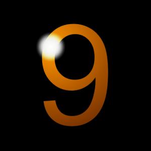 su57ds1's Profile Picture