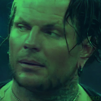 Jeff Hardy icon 2 by rtk12