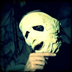 Halloween by rtk12