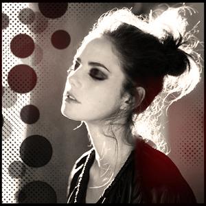 Pure-Poison89's Profile Picture