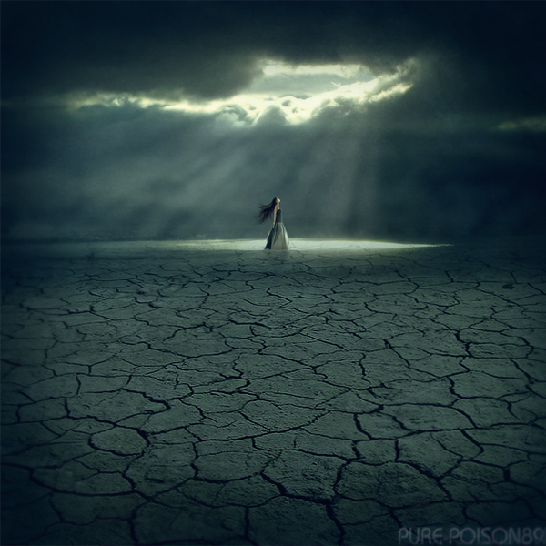 """heart of darkness the contrast between light Light imagery in heart of darkness """"the water his light heart these quotes show more contrast between marlow's thoughts while he is in england and."""