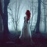 .: Walking Away :.