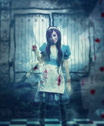.: Deadly Alice :.