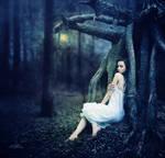 .: Alone in the Dark :.