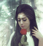 .: The Mythical Princess :.