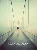 .: Slenderman V2 :. by Pure-Poison89