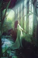 .: Her Secret Place :.