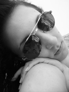 TheOneMarina's Profile Picture