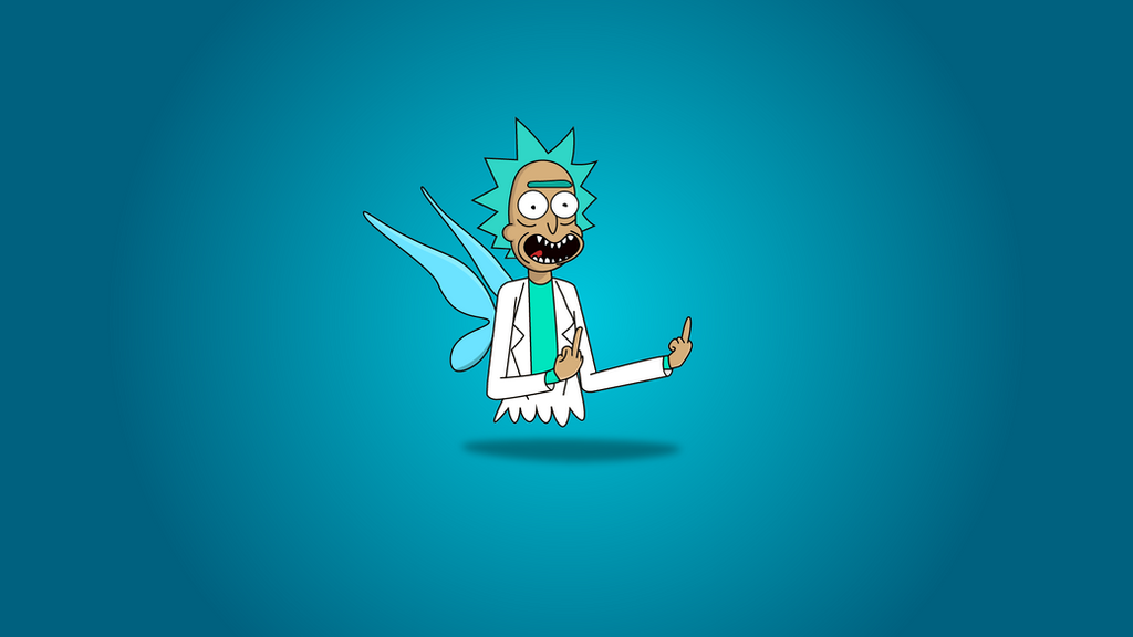 rick_by_swag6675-dcmm41d.png