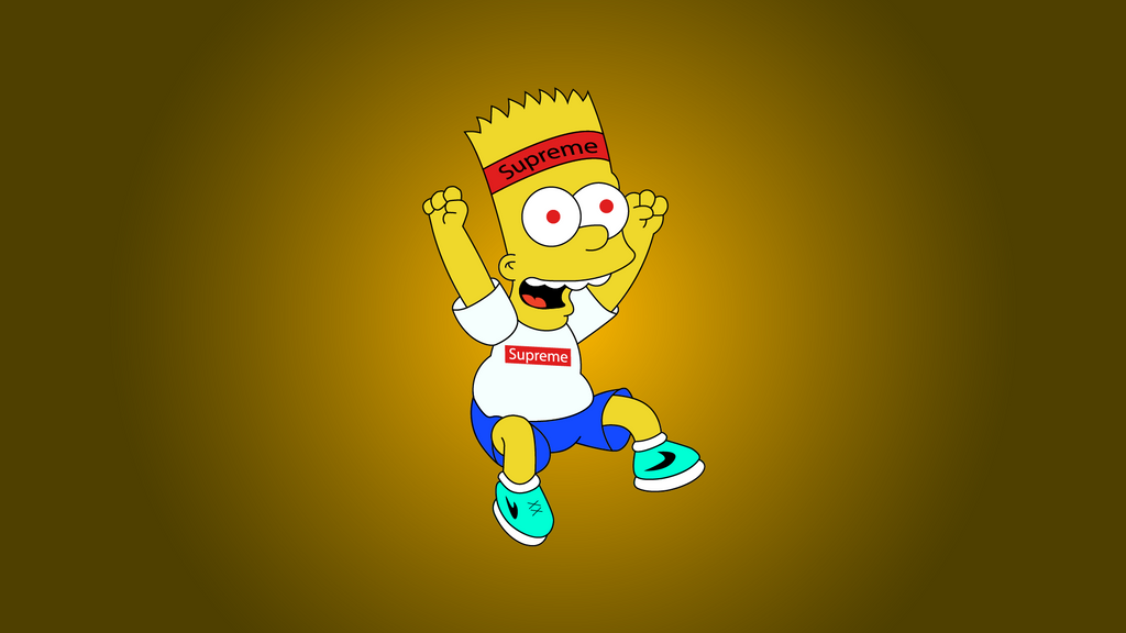 simson_by_swag6675-dcmm41o.png