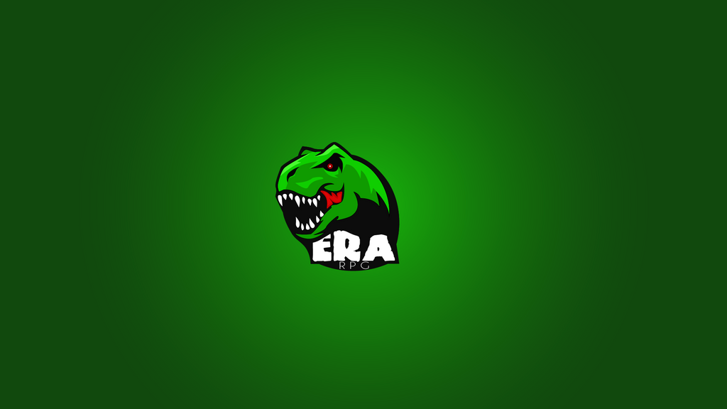logo___era_rpg_by_swag6675-dcngmtj.png