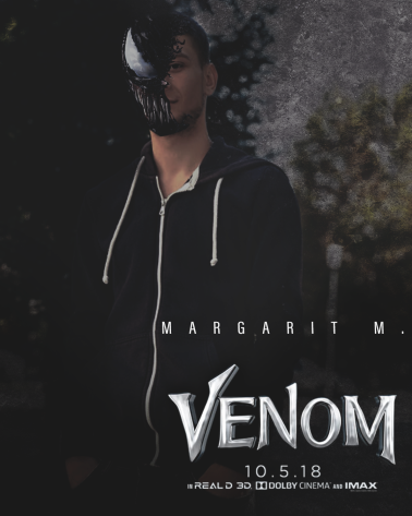 venom_by_swag6675-dcpt3hf.png
