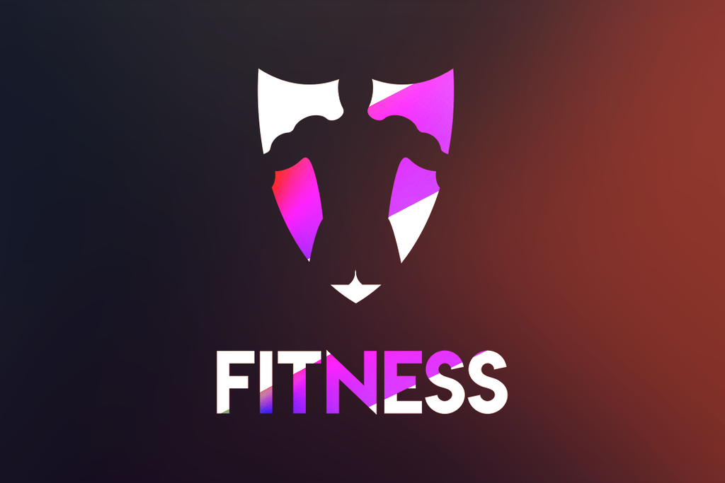 fitness_logo___colored_by_swag6675-dcqx0
