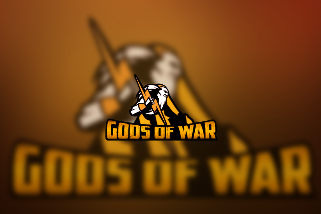 logo___good_of_war_by_swag6675-dcqyt6q.p