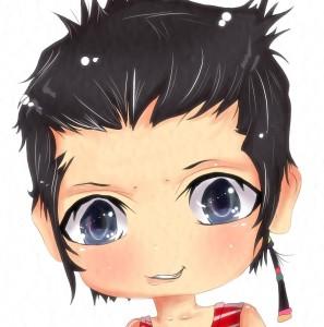 EddyHerrera's Profile Picture