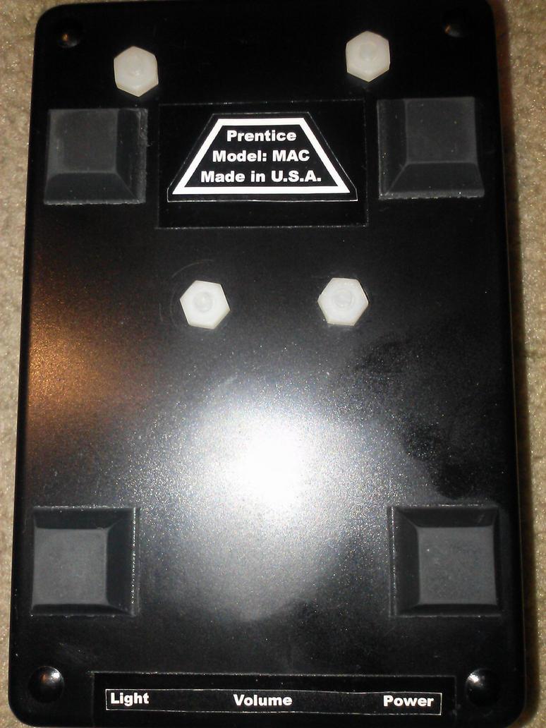 Mini arduino computer back by lcddisplay on deviantart