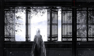 Window by Quacx3