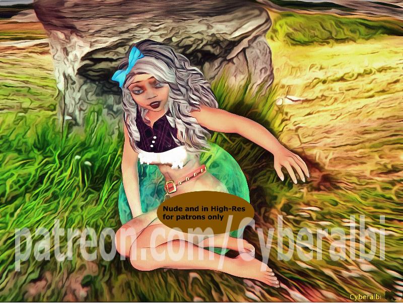 https://orig00.deviantart.net/17a8/f/2018/014/8/a/anthro_cow_transformation_girl_tf_2_by_cyberalbi-d7tej11.jpg