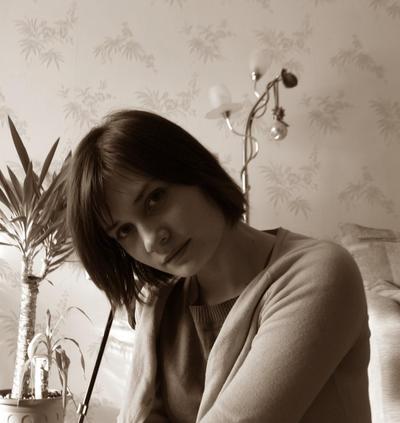 En-mei's Profile Picture