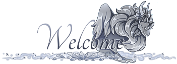 welcome_by_fellefan-dc7kxdb.png