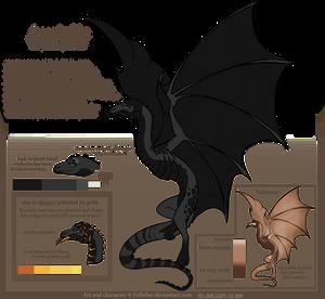 Aurialis | ref